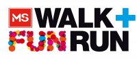 MS Walk + Fun Run May 31 - Sydney, Melbourne & ACT