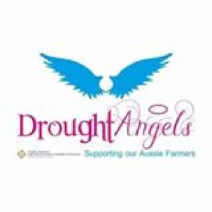 Sep 3 Women On The Land High Tea Fundraiser for Drought Angels - Glenvale QLD