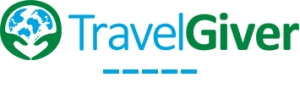 TravelGiver - For Socially Conscious Travellers