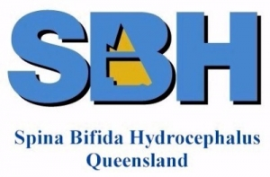 Aug 13 Spina Bifida (SBH) Queensland Wheel and Walk Fun Run - Brisbane