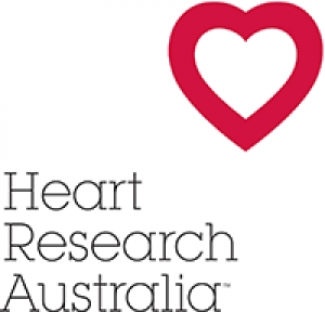 Oct 28 - Heart Research Australia 30th Anniversary Dinner - Walsh Bay Sydney